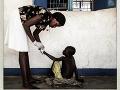 Magna deti v núdzi