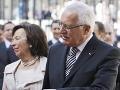 Václav Klaus: Manželke by som funkciu veľvyslankyne v SR veľmi prial