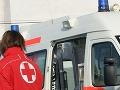 Zdravotníctvo čaká ďalšia modernizácia: Štátne záchranky sa pripravujú na obnovu