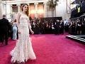 Poznáme najlepšie obliekajúce sa ženy sveta: Zvíťazila upírka Kristen Stewart