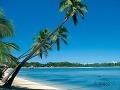 Milionárske Bahamy: Luxusná dovolenka za tisíce