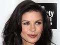 Psychicky chorá Catherine Zeta-Jones: Pre toto sa skrýva v liečebni!
