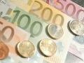 V Bruseli čakajú na projekty z ČR miliardy eur; hrozí budovanie nezmyslov