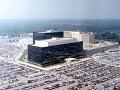 Priznanie tajných: Vláda špicľuje emaily, telefonáty aj kreditné karty, bude to ešte horšie!