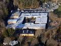 Školu hrôzy v Newtowne zbúrajú: Šialenec (†20) tam vystrieľal 20 detí!