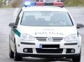 Dráma v bratislavských Vajnoroch: Na štyridsiatnika strieľali, ženu škrtili