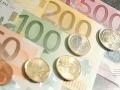 Vláda: Od EÚ sme dostali o 6,75 mld. eur viac, ako sme jej dali