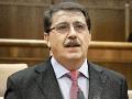 Je to oficiálne: Poslanecký klub SaS fakticky končí 14. mája, povedal Paška