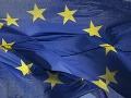 Dôvera v Európsku úniu klesá: Najviac u Francúzov