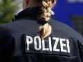Rekordný úlovok nemeckých colníkov: Zhabali 19 kg nebezpečnej drogy!