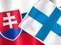 Pozrite si porovnanie Fínsko verzus Slovensko: Kto si žije lepšie?