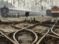 Ďalšia samovražda neďaleko Malaciek, pod vlak sa hodil len 22-ročný mladík