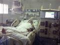 Lekári chceli darovať orgány od živého pacienta: Mysleli, že je mŕtvy, on to všetko počul!