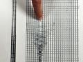 Rusko zasiahli silné zemetrasenia: Otrasy o sile 6,0!