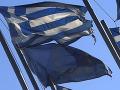 Zúfalí Gréci: Počet samovrážd prudko stúpol, až o 26 percent!