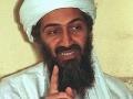 Správa o Bin Ládinovi odhalila trapas: Policajti ho chytili za prekročenie rýchlosti!