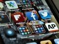 Pozor, šíri sa nebezpečná SMS-ka! Nákup zadarmo vás môže vyjsť poriadne draho