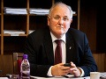 Čaplovič dal pre prenájom odvolať šéfa národného projektu