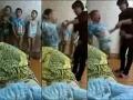 Ohavné VIDEO, ktoré otriaslo Ruskom: Brutálna šikana a mučenie sirôt!