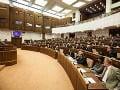 Gál: Odloženie rokovania o voľbách je nehorázne