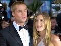 Neuveriteľné: Jennifer Aniston odpustila Bradovi... A vyliala si uňho srdce!