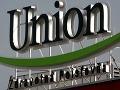 Spor nemocníc s Union poisťovňou pokračuje: Zmluvy vypovedalo cez 30 nemocníc