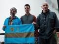 Po nezvestných maďarských horolezcoch v Himalájach už nepátrajú