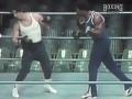 Doteraz nevidené zábery z Rockyho: Takto zinscenoval krvavé finále!