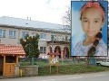Rodina prváčky Mišky zúri: Mohla ešte žiť, pochybili lekári aj učitelia!