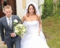 Jakub Prachař sa v roku 2013 oženil s Agátou Hanychovou.