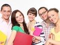 Nepriaznivá štatistika: Skoro 70% študentov nebrigáduje vo svojom odbore
