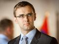 Fedor odovzdal spis o údajnom tunelovaní VSS špeciálnemu prokurátorovi