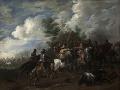 Unikátna výstava arizovaných diel z obdobia holokaustu predstaví aj Rembrandta