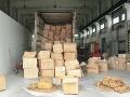 Kamióny podrobia úplnej vnútornej kontrole. (ilustračná foto)