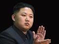 Z vodcu KĽDR fanúšik lyží? Kim Čong-un chce špičkové lyžiarske stredisko!