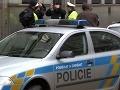 Veľký úlovok českej polície: