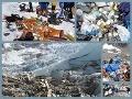 FOTOREPORTÁŽ Keď sa z Mount Everestu stane smetisko!