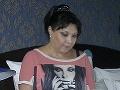 Mrazivá spoveď: Princezná z Arabely o záhadných výjavoch počas klinickej smrti!