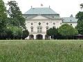 Fico budúci víkend otvorí brány svojho úradu: Prehliadka salónov aj rokovacej sály!