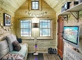 Manželia si sami postavili dom: Stačilo im 800 hodín, toto je výsledok!
