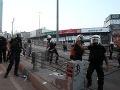 Turecké demonštrácie zasiahli turistické centrá: Druhá obeť a tisíce zranených!