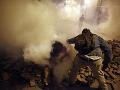 Protesty v Turecku: Hackerský útok na premiéra, toto sú požiadavky demonštrantov!