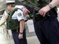 Gerhard (†52) sa s nožom vrhol na policajné komando: Museli ho zastreliť!