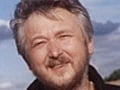 Hydrológ Michal Kravčík: Doby