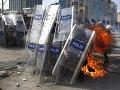 Lacnejšia dovolenka v Turecku? Ekonóm prehovoril o dôsledkoch nepokojov!