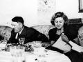 Hitlerova kuchárka odhalila strašné detaily, ktoré zažila po boku Vodcu: Posledné jedlo pred smrťou