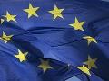 Ministri EÚ chcú zaradiť Hizballáh medzi teroristické skupiny