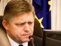 Fico: Slovensko potrebuje nového generálneho prokurátora