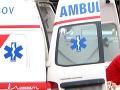 Smrteľný úraz pri Ilave: Robotník spadol z 12-metrovej výšky!