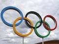 Olympijský výbor by mohol spravovať štátny majetok